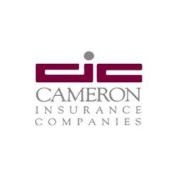 Cameron Insurance Companies logo