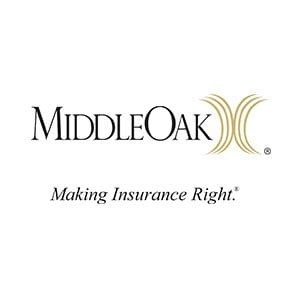 MIddle Oak Insurance logo