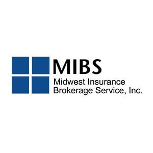 Midwest Insurance Brokerage Service, Inc.