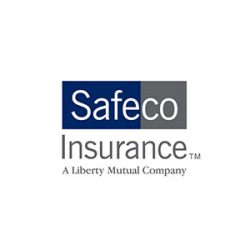 Safeco Insurance logo