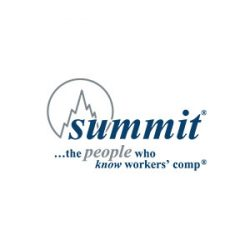 the Summit Group logo