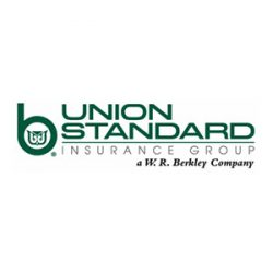 Union Standard Insurance Group logo