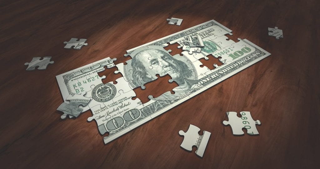 Farris Financial Services