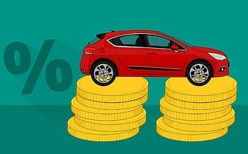 auto insurance rebates refunds percent