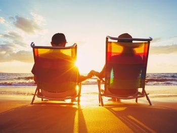 Indexed Annuities Can Be A Great Way To Manage Your Retirement Income