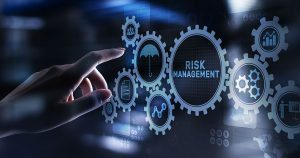 Business Insurance and Risk Management