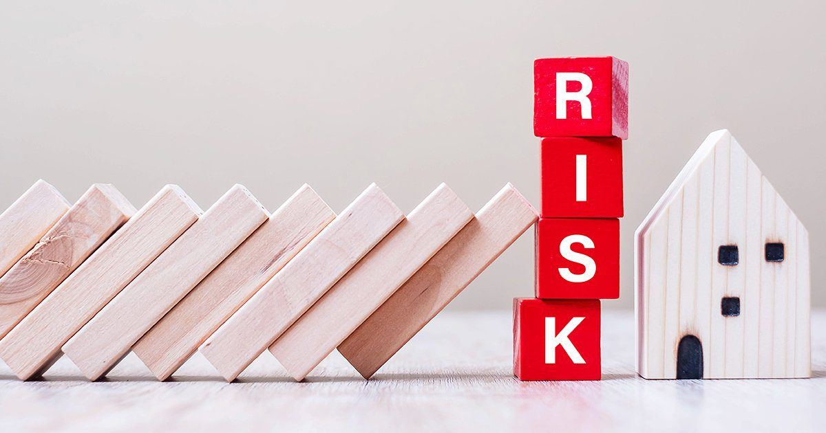 Property Management Risk and Insurance